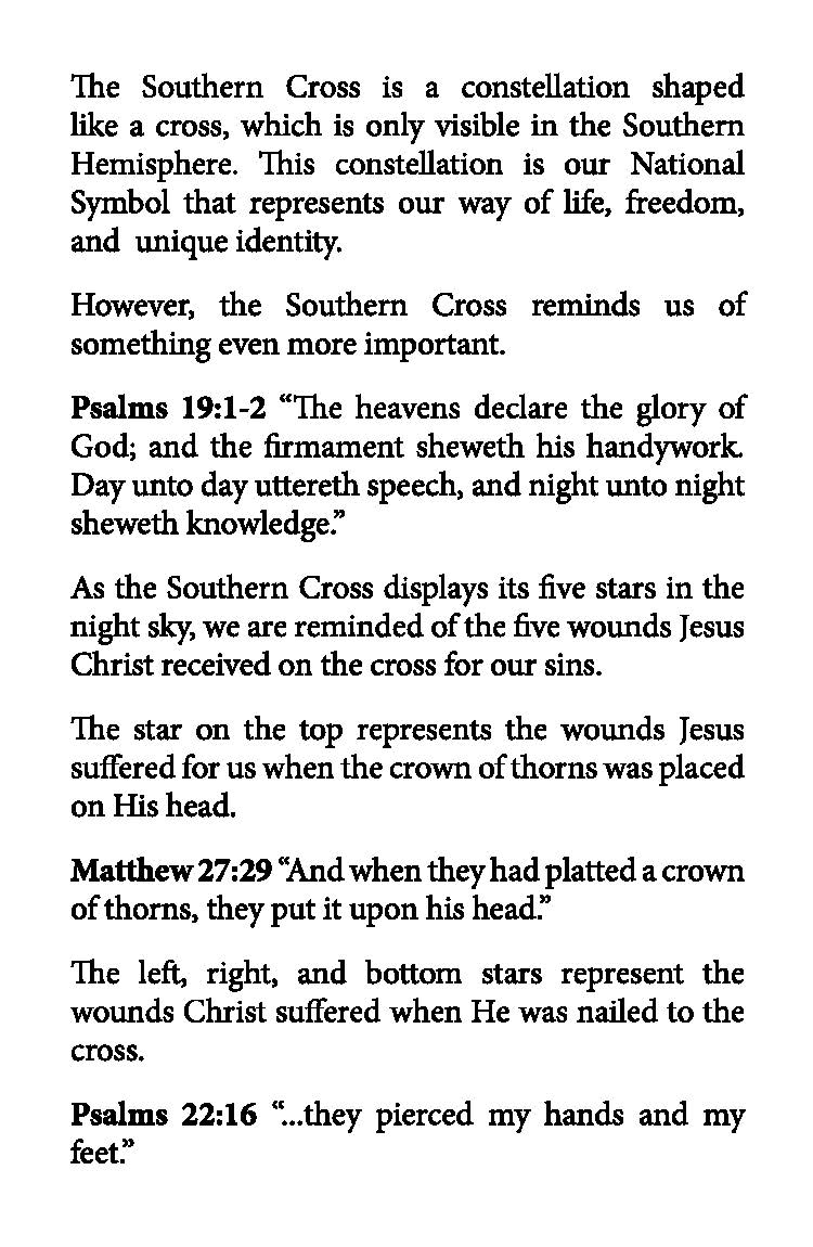 Southern cross 060919 page 2