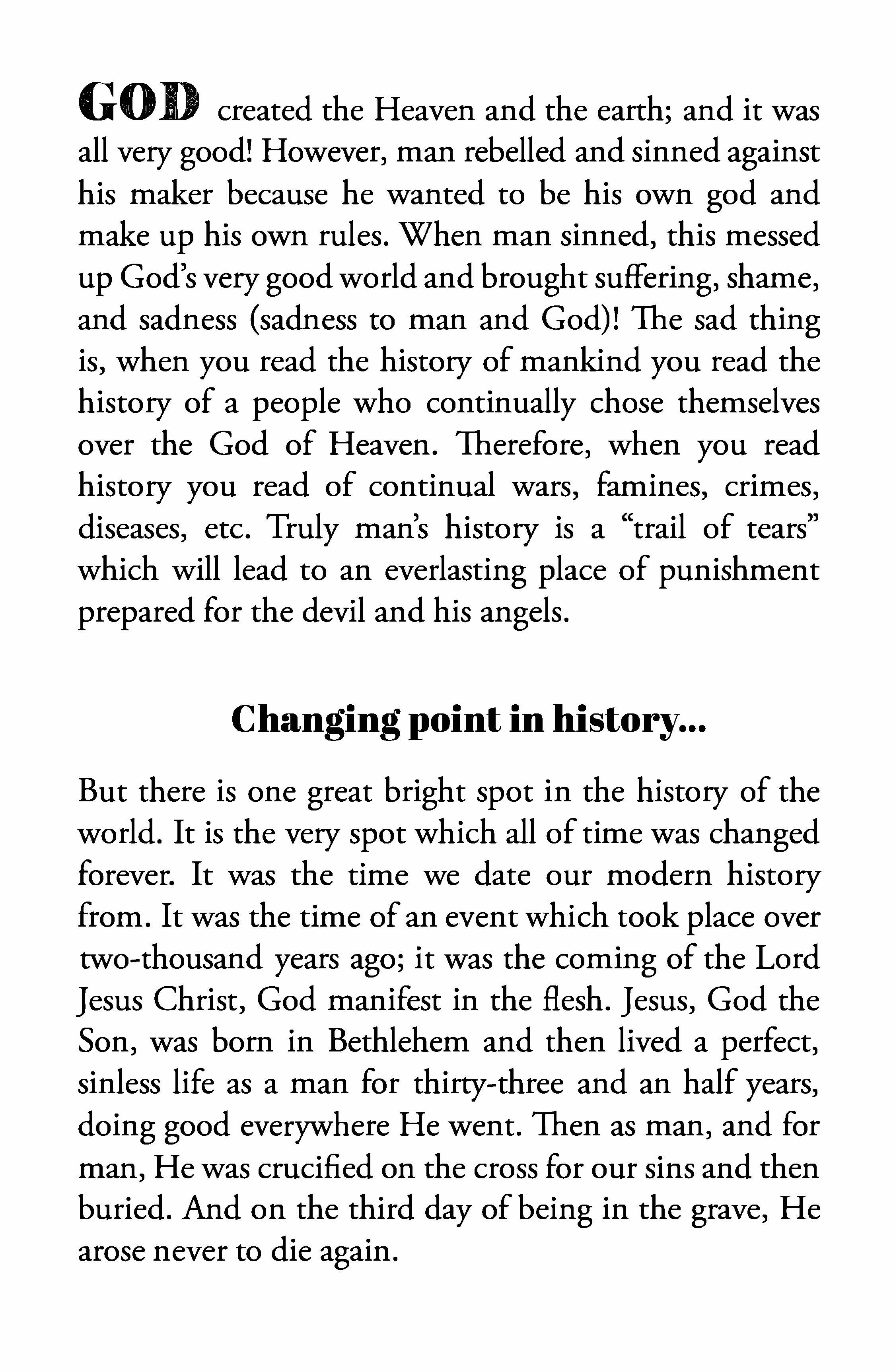 An Important History Lesson 060919 page 2